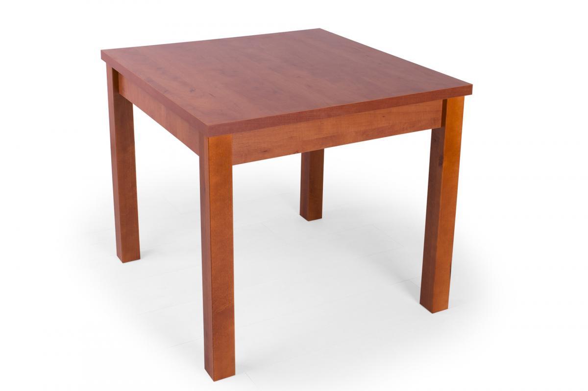 Étkezőasztal Berta 80x80 Kikol bútor webáruház