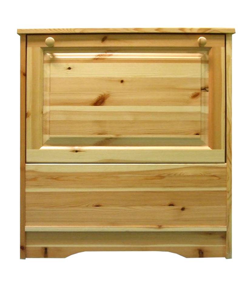 Kikol bútor webáruház ingyenes kiszállítással 37ad41bf59