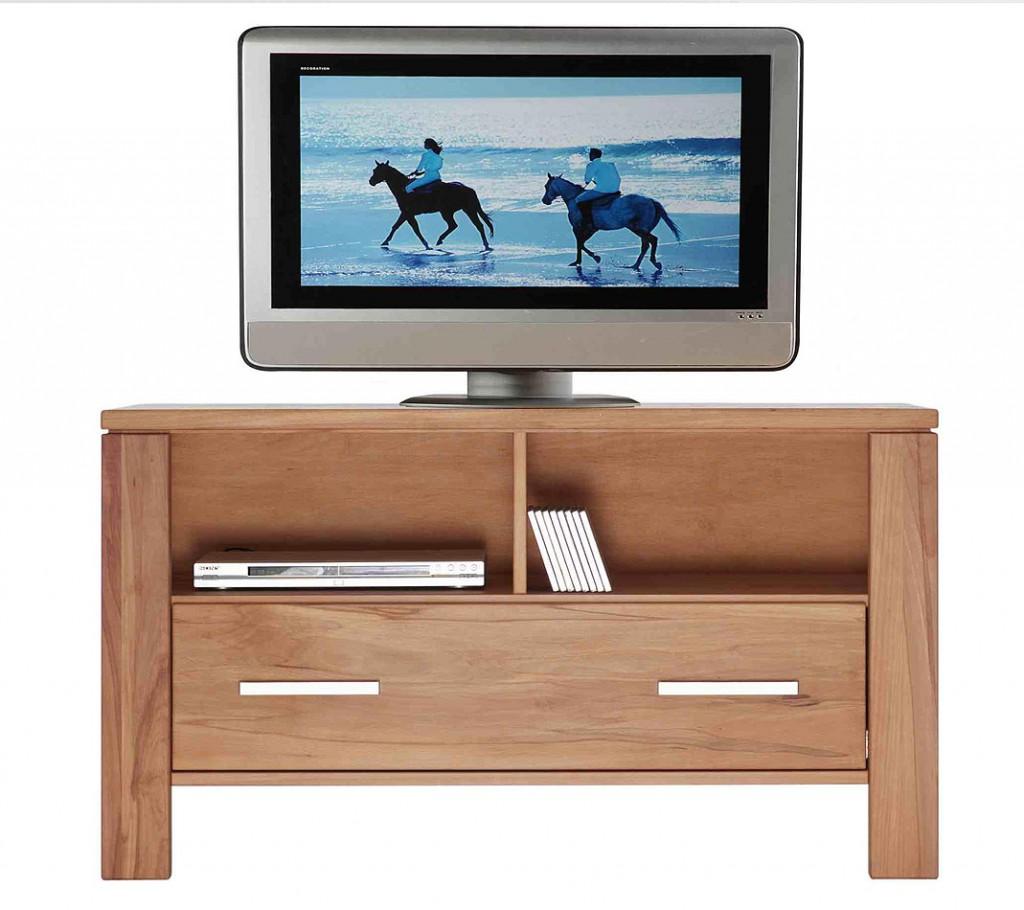 tv llv ny gulliver g 7000. Black Bedroom Furniture Sets. Home Design Ideas
